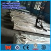 zinc roof sheet price , corrugated metal roofing sheets