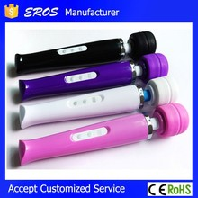 20 speed factory products rechargeable sex toys, sex toys in kolkata
