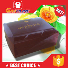 High quality wholesale rosewood jewelry series box