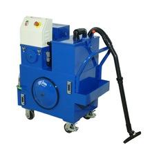STC SL-106 Industrial wet dry Vacuum Cleaner