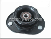 Front Shock Absorber Rubber For Toyota Corolla AE90 48609-12190 Front Shock Absorber Rubber