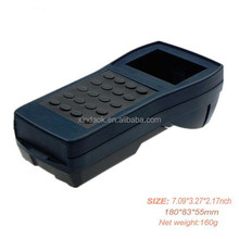you need to it handheld enclosure,plastic handheld enclosure for electronics,handheld electronic rubber enclosures