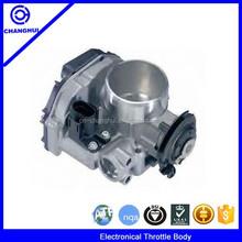 throttle body factory price 036133064C,7519002,88.002,408-237-111-001Z for VW POLO,SEAT CORDOBA,SEAT IBIZA