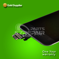 Original brand new quality oem cell phone parts for apple iphone spare parts