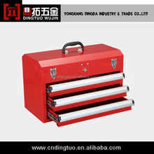 new type husky hot sale tool master chest & cabinet
