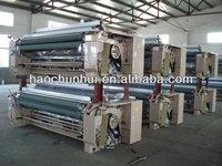 used machine textile machinery HCH408T