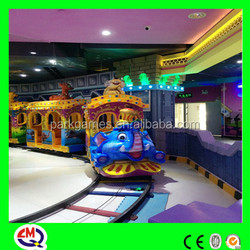 alibaba fr kids amusement fairground ride children electric car for sale