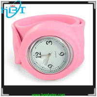 2014 China supplier unisex vogue wholesale custom made watch dials with mix color
