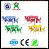 wholesale price nursery school furniture, school furniture for kids, nursery tables chairs child care furniture