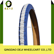 chinese 20 inch bicycle tyre and tube
