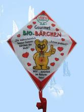 2015 cute children diamond kite