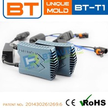 Slim AC 9-32V 35W 55W Fast Start HID Ballast For Xenon Light Bulbs D2s HID Conversion Kit With Canbus For Mercedes