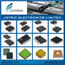 Genuine original D30210GD-133,D301S0FD-BAD,D302,D30-2,D302/ELOT