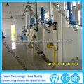 2013 venta caliente prensa de aceite expeller de aceite de semilla de algodón