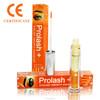 Longer And Thicker Magical Prolash+ Eyelash Enhancer Serum Eyebrow Growth Liquid/eyelash growth serum