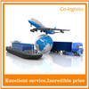 DHL courier service from Yiwu China to worldwide--Crysty skype:colsales15