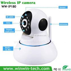 Promotion robot camera dual sim no camera mobile phone