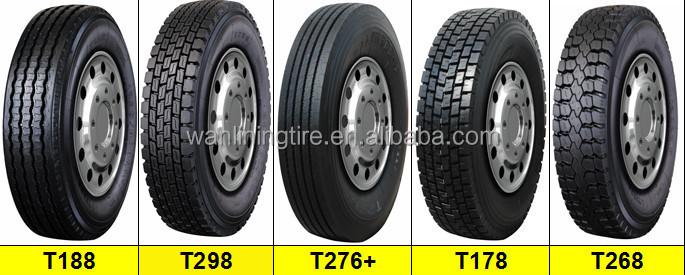 cheap tires 6.jpg