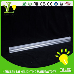 best price cheap energy power saving flexible led tube