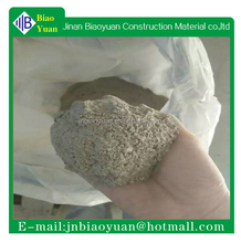 Polymer Cement based Tile Adhesive for Tile , Marble and Stone