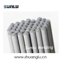 Good quality welding rod/welding electrode e6013 e7018 e6011 e6010