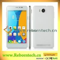 5 inch mtk6572 dual core china blu cell phone