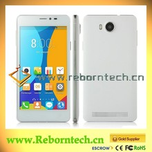 5 inch mtk6572 dual core china blu cell phone
