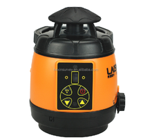 Self-leveling 360 rotary laser Laisai LS511II laser level