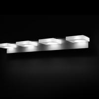 UL CUL CE led mirror light & bathroom illuminated mirror light & indoor mirror lights