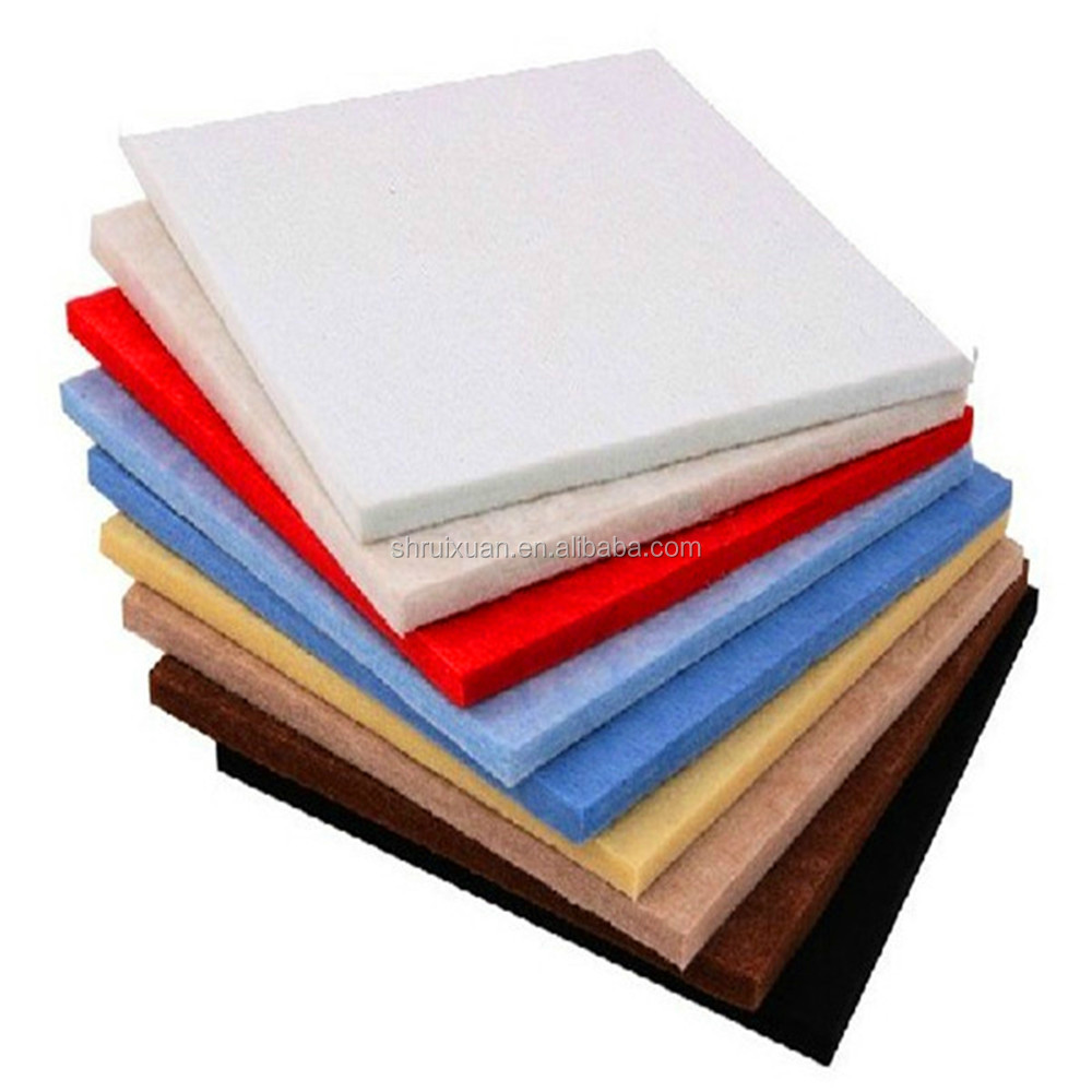 Sound Insulation Product : Soundproof and sound insulation acoustic panels buy