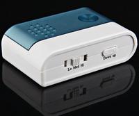 v004a беспроводной пульт дистанционного управления дверной звонок и дверной звонок кнопку СВЧ-261237