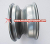 /product-gs/atv-10inch-front-steel-rim-fit-for-250cc-atv-60346856396.html