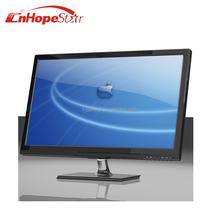 "TFT 32 inch computer LCD Game monitor; 32"" LED Monitor VGA/DVI/TV/AV"