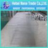 wholesale chain link rolling backyard metal pet fence
