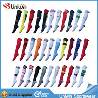 2015 Knee High OEM Football Socks