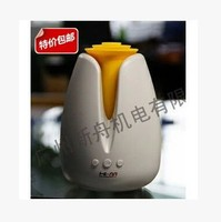 ultransmit aroma diffuser, Mini Mist maker, Multi-function Air purifier Ultrasonic Humidifier