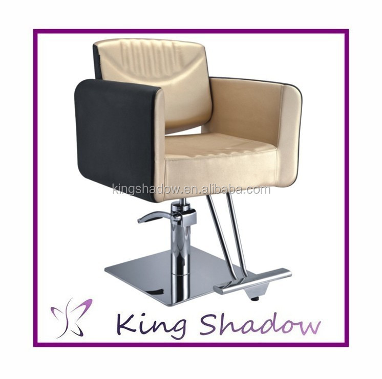 2015 so comfortable salon furniture belmont barber chairs for 2nd hand salon furniture sale