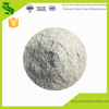 200 mesh emery powder shape brown color chromium corundum SGS certificate