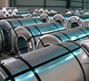 /product-gs/s220gd-z-high-quality-of-hot-dipped-galvanized-steel-coils-in-china-gi-coil-60286953248.html