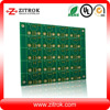 /product-gs/quickturn-ems-2-layer-flexible-printed-circuit-board-fpc-pcb-for-light-dimmer-60365028320.html
