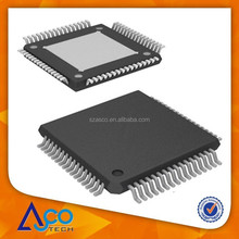 S40D45C Electronic Components