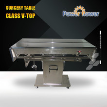 Medical equipment pet grooming table for large dogs,Veterinary medical Equipment ,electric dog grooming table