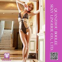 2014 Girls Hot Adult Sexy Mature Underwear Sexy Lace Bra Sexy Photos