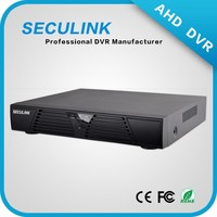 Cheap home use 4ch full d1 dvr with mobile view 4ch full d1 hi-3515 dvr with 4ch mpeg4 dvr software
