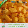 Super quality hot sell dried diced apricot 2015