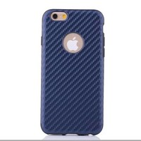 smartphone case cover for iPhone 6 Plus phone accessory