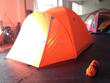 Good qulity 2 man camping tent