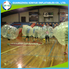 popular outdoor sports ball giant ball inflatable ball