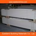Aac Panel de piso Structual ALC suelo Panel
