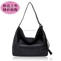 best selling products in dubai black handbag pen bag